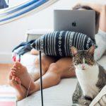 Rad od kuće – što i kako?