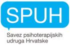 spuh-logo-x2